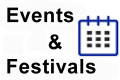 Canada Bay Events and Festivals Directory